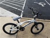 MONGOOSE BICYCLES Children's Bicycle BIONIC